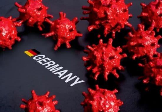 Germania introduce noi protocoale de test pentru COVID
