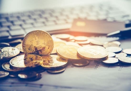 bitcoin tax regime in Romania - FAQ