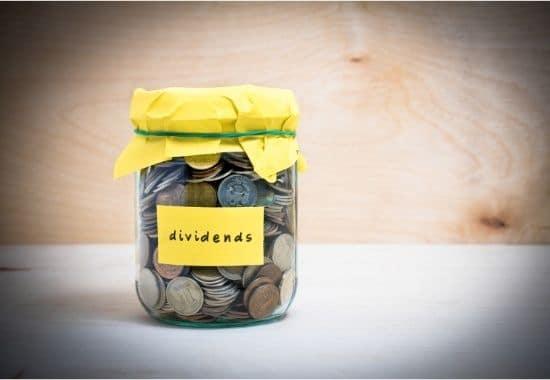 dividends taxation in Romania
