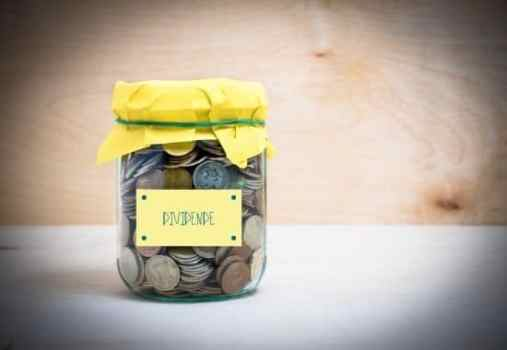 regimul fiscal aplicabil dividendelor