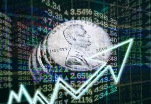 Cum Să Investești În Acțiuni Bitcoin 2.0