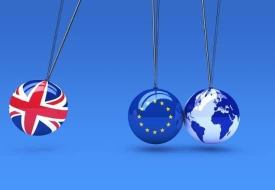 Brexit impact on British citizens in Romania
