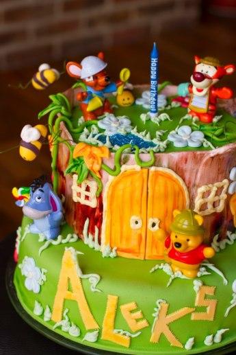 torta_rozhden_den4