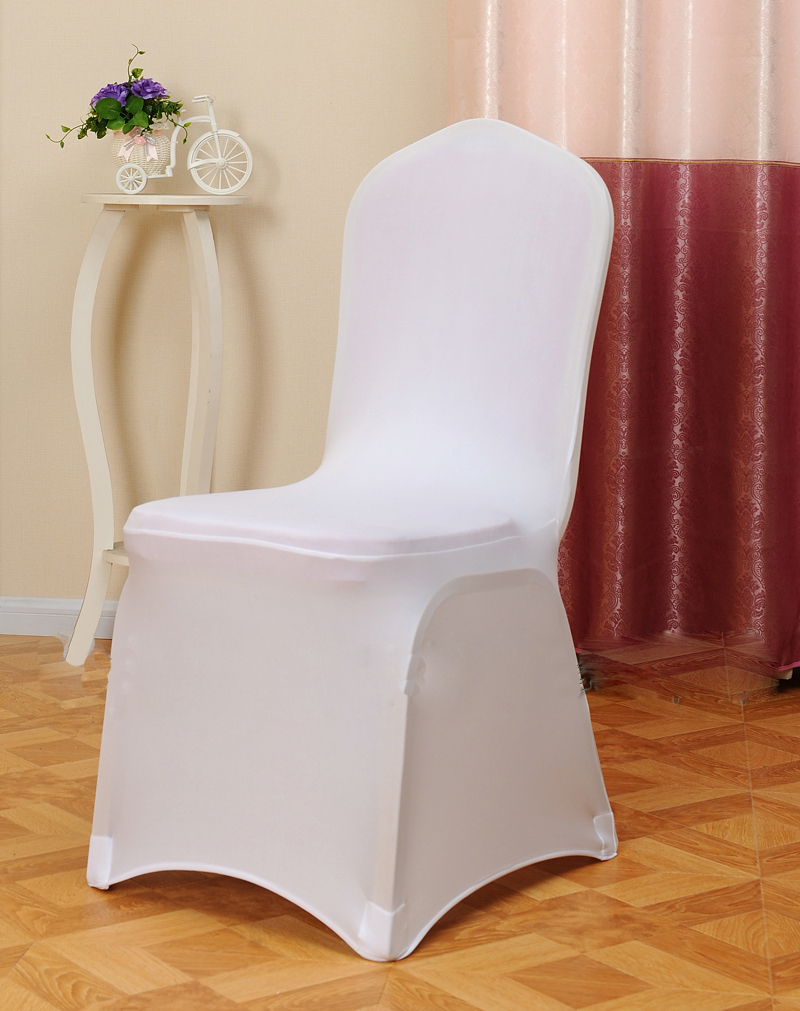 Cover For Chair Spandex Chair Cover Expat Events