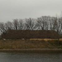 Jelgava - home of the Jānis