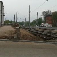 A few days in Daugavpils (Part one)