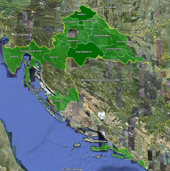 Croatia_GMO_Free_Map