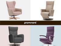 FURNITURE, BED & HOME DECOR STORES   ExpatINFO Holland
