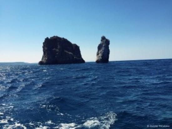 Sardinia 002