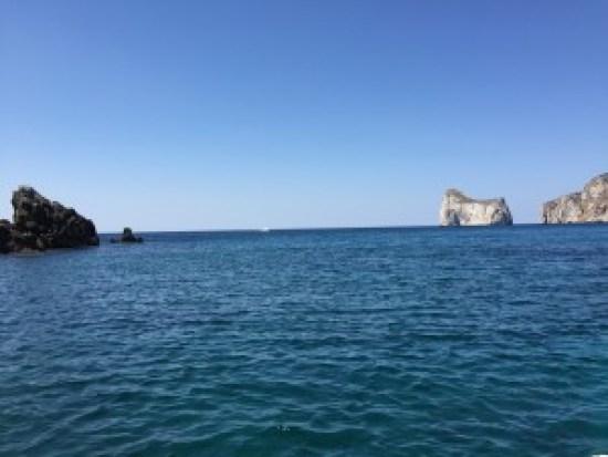 Sardinia 07