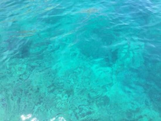 Sardinia 8