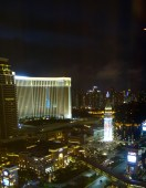 The Venetian Macau _ expatlingo.com