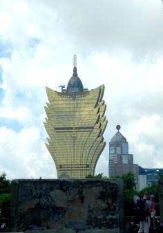 New Lisboa Macau _ expatlingo.com