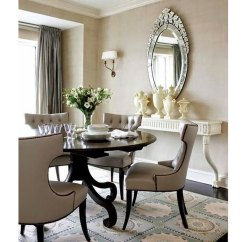 Dining Table And Chairs Hong Kong Hanging Chair Cheap Room Furniture Where To Go Shopping For Stylish