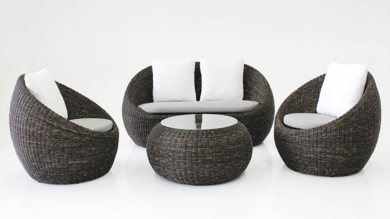 good outdoor furniture stores in