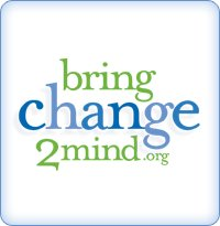 BringChange2Mind_logo