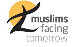 muslims_facing_tomorrow_logo