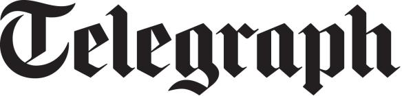 The Telegraph, UK