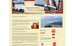 Vegemitevix - Moving Stories 13