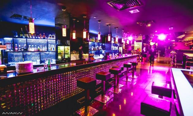 Pulse Dubai | Expat Nights in UAE | Expat Nights in Dubai | Dubai NIght Life | UAE Night Life | Nights in Dubai | NIghts in UAE | Events In UAE ...