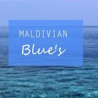 I miss you, Maldives