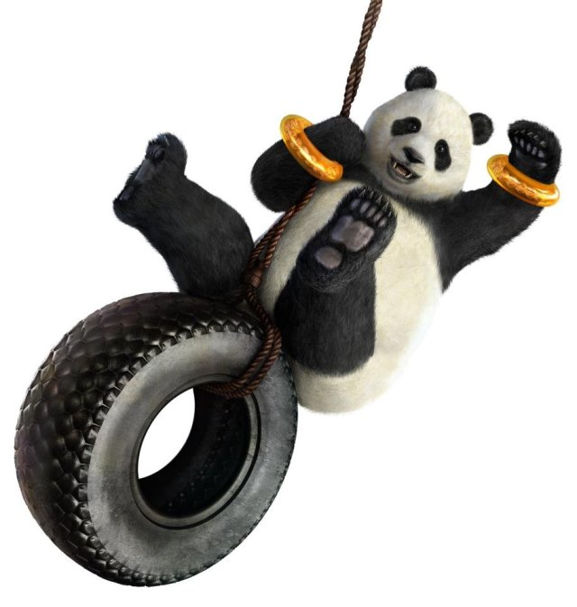 panda-ttt2-art