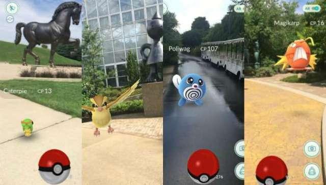 pokemon-go-meijer-garden-collage-collage