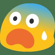 2000px-emoji_u1f628-svg