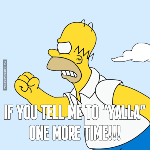 86-87310-if-you-tell-me-to-yalla-one-more-time