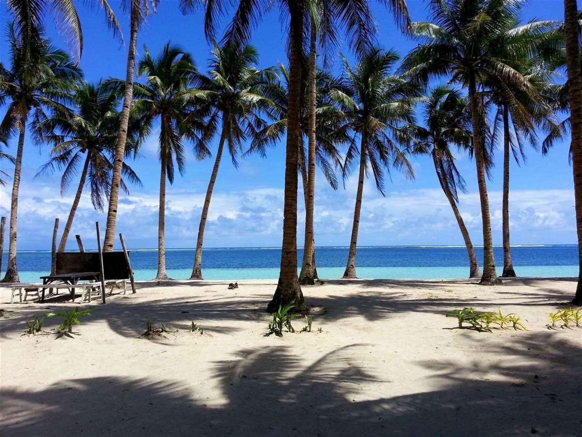 philippines-beaches-siargao