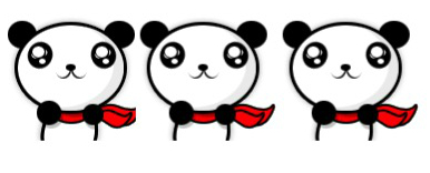 3-pandas