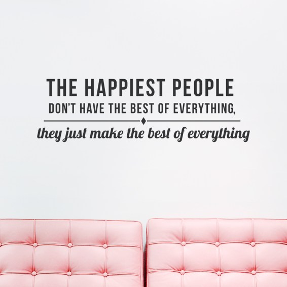 the-happiest-people-wall-decal