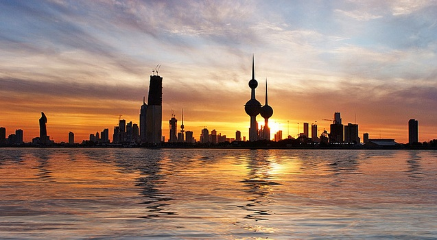 FAQs about Kuwait