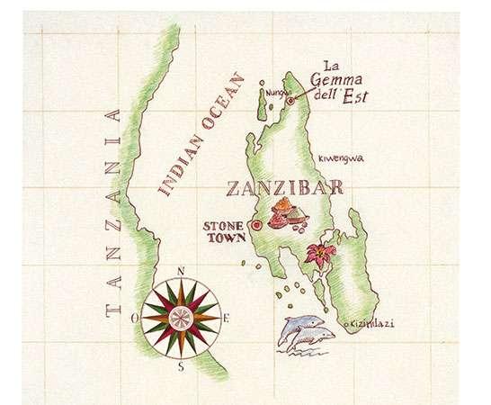 zanzibar_story
