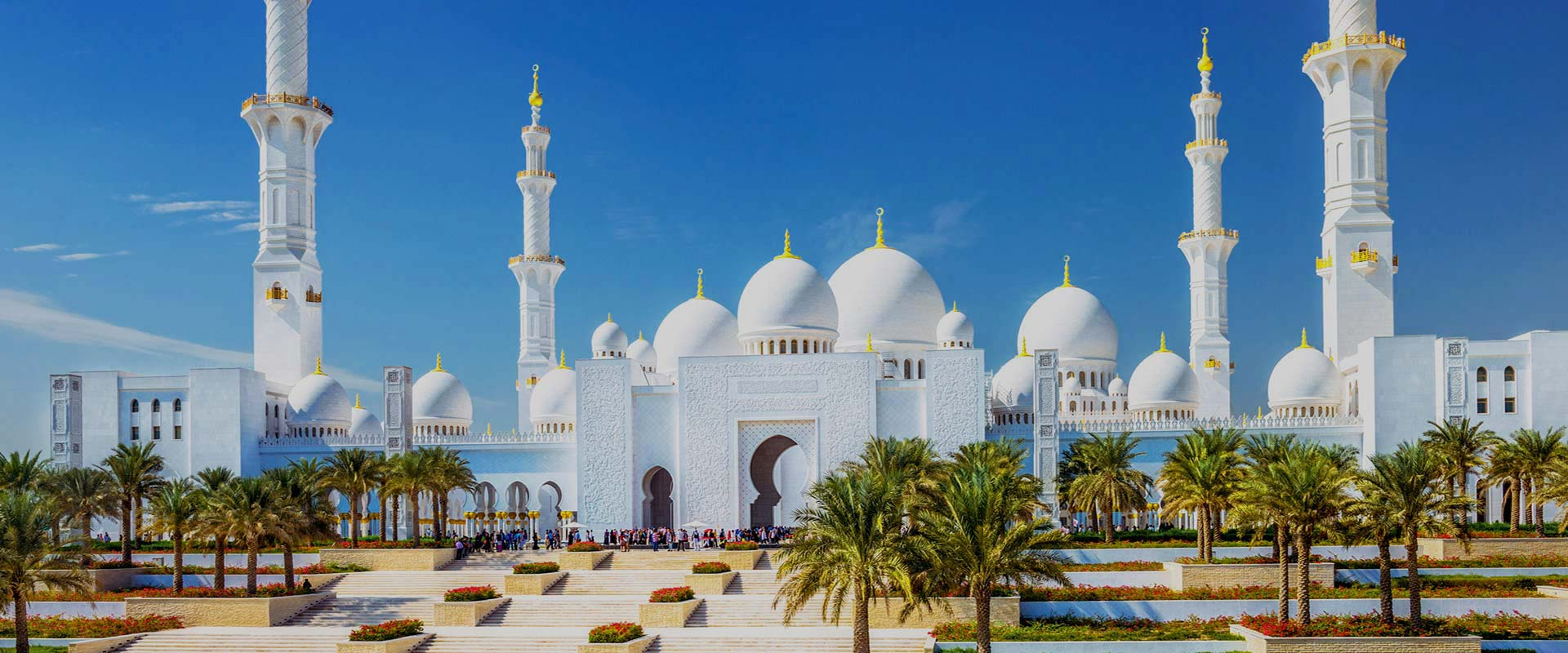 What to expect when you want to teach in Abu Dhabi with ADEC?