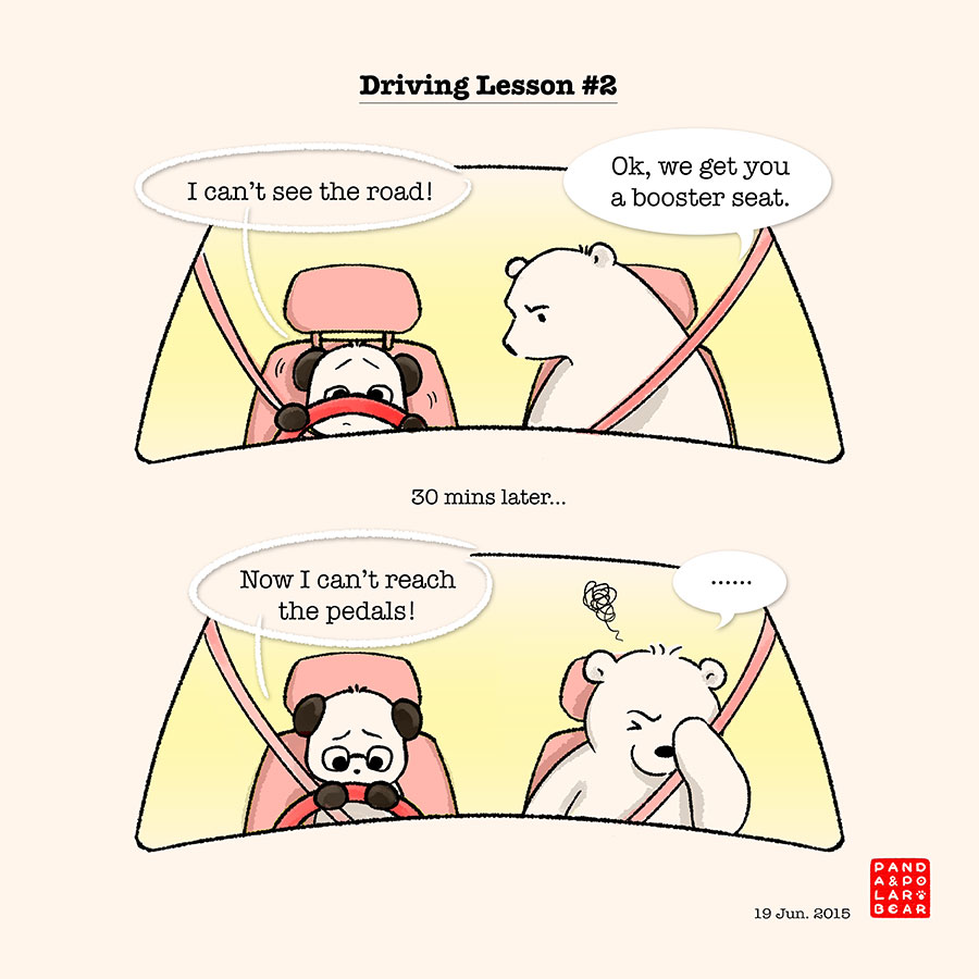 150619-driving-lesson-2