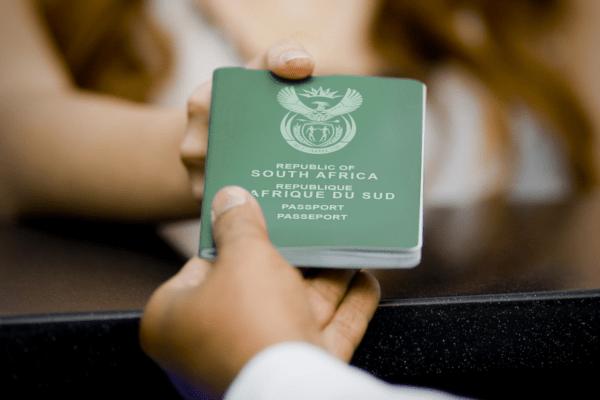 passport-sa