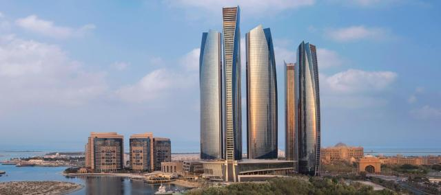 jumeirah-at-etihad-towers-5-year-hero-01