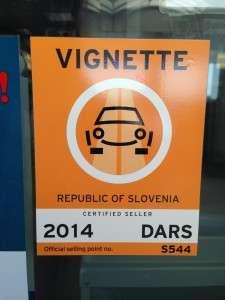 vignette-slovenia-eslovenia-viagem-de-carro-225x300