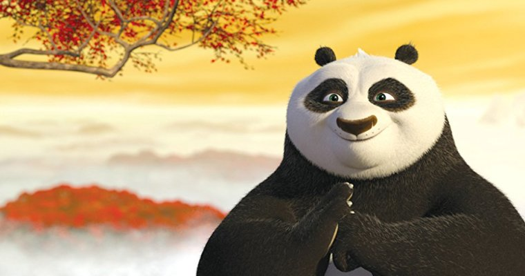 5 things I learnt about divorce: A Panda's reflections