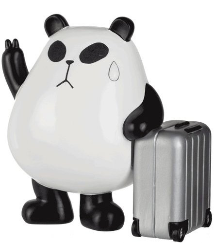 panda-a-panda_-_travel_on_on_sad-siuhak-panda-a-panda-jazwares_toys-trampt-274382o