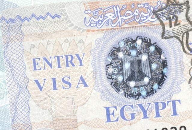 visa-egypt_part