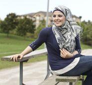 tw_fea_hijab02jpg