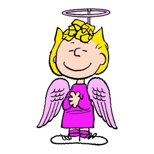 Marmont-Hill-Sally-Angel-Costume-Peanuts-Print-on-Canvas-b84d275f-e496-488f-8439-693e38723d61_600