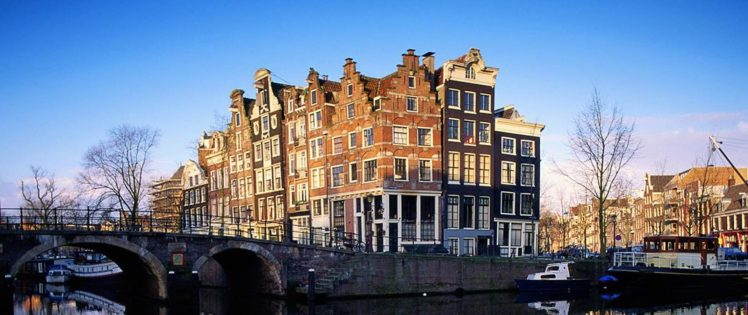 cropped-expatpurchase-netherlands-property-search1.jpg