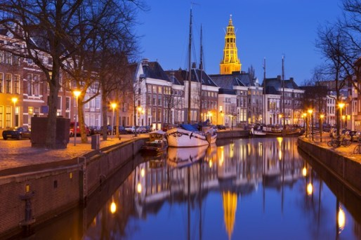 ExpatPurchase Dutch property search 569f5a9569c66