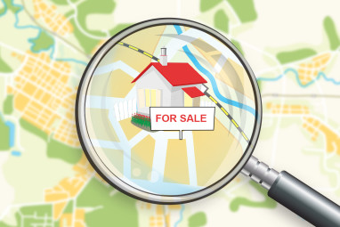 Amsterdam-property-search-382x255