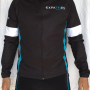 Cycle Top (Front)