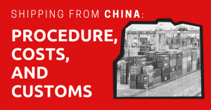Shipping-from-China