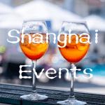 shanghai events